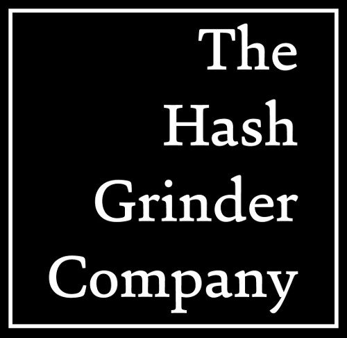 The Hash Grinder Company